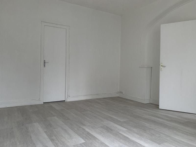 Alquiler  apartamento Nozay 860€ CC - Fotografía 9