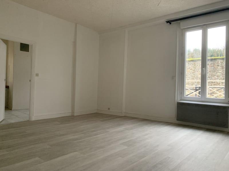 Alquiler  apartamento Nozay 860€ CC - Fotografía 5