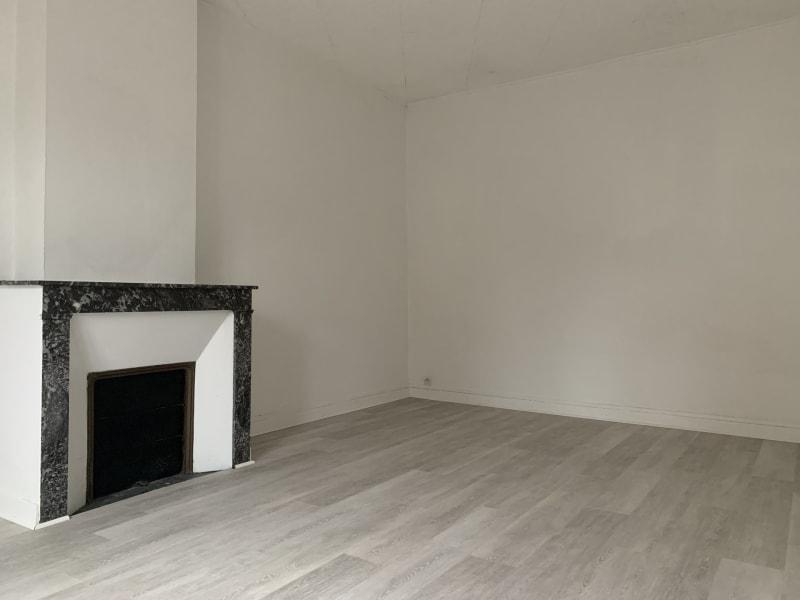 Alquiler  apartamento Nozay 860€ CC - Fotografía 11