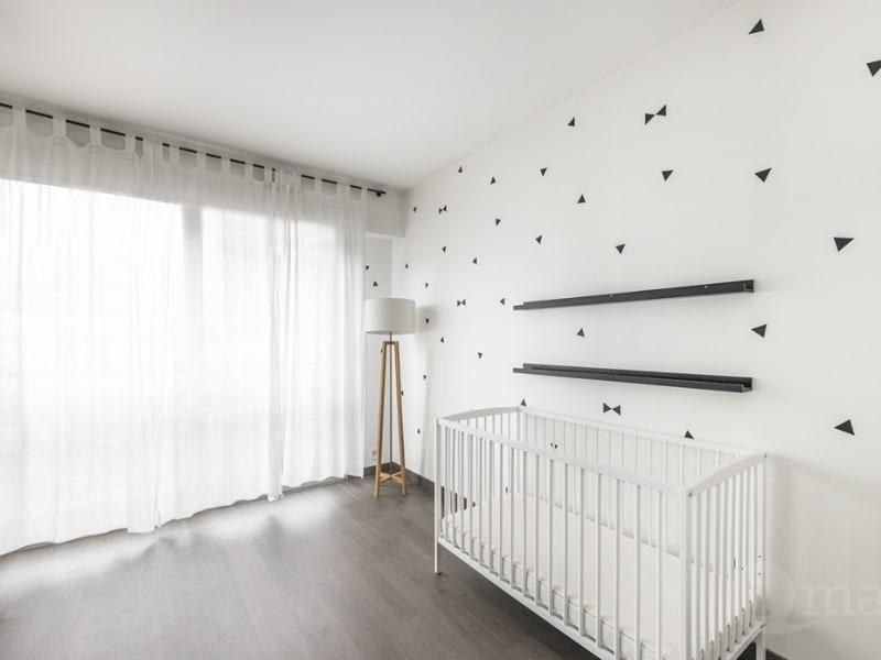 Sale apartment Courbevoie 590000€ - Picture 4