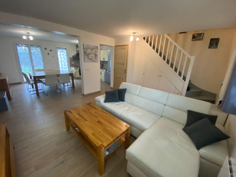 Vente maison / villa Ozoir la ferriere 350000€ - Photo 3
