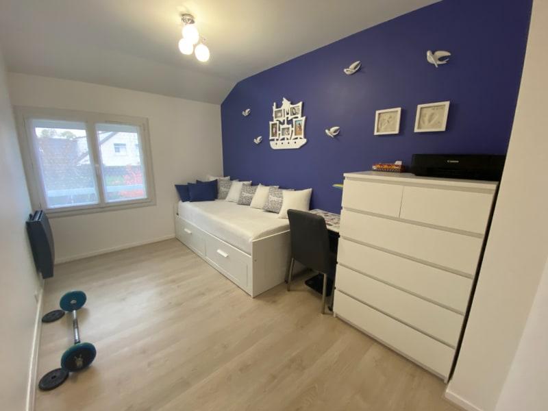 Vente maison / villa Ozoir la ferriere 350000€ - Photo 4