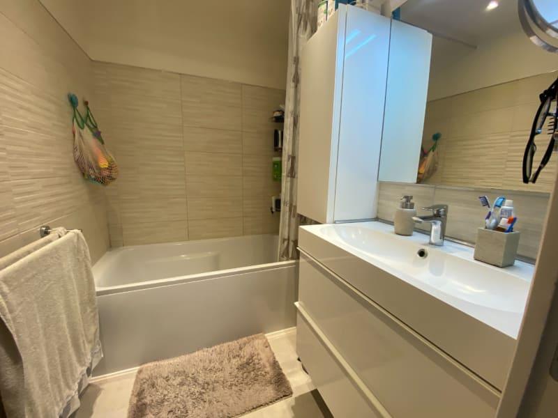 Vente maison / villa Ozoir la ferriere 350000€ - Photo 6