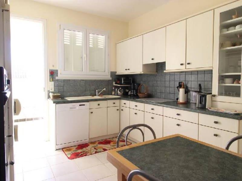 Vente maison / villa Saint georges de didonne 399000€ - Photo 3