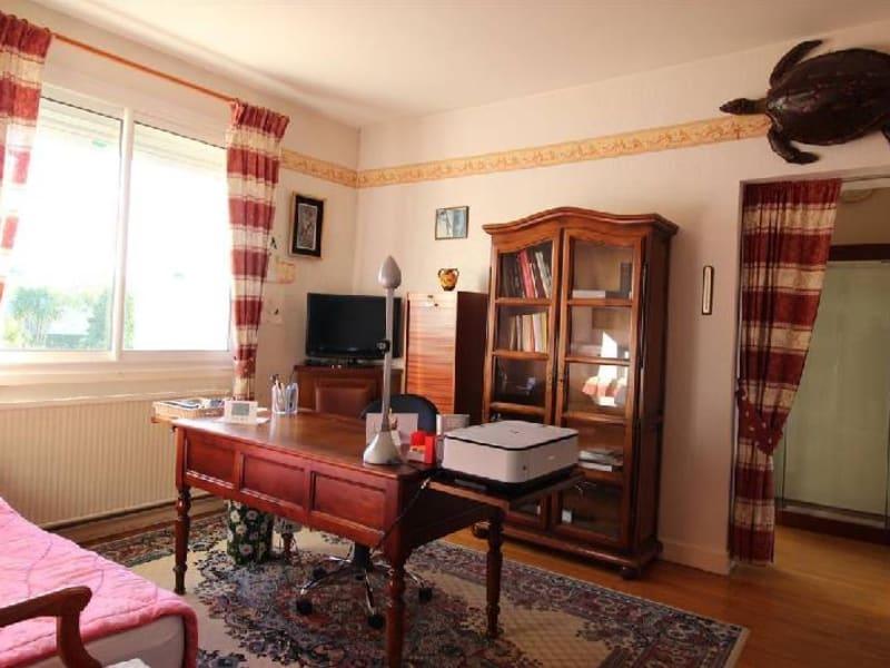 Vente maison / villa Saint georges de didonne 399000€ - Photo 4
