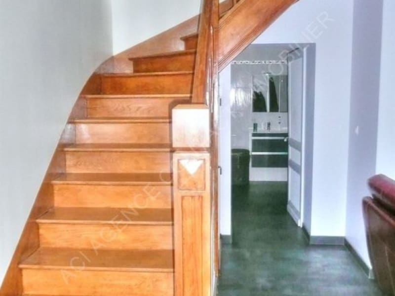 Sale house / villa Mont de marsan 251000€ - Picture 5