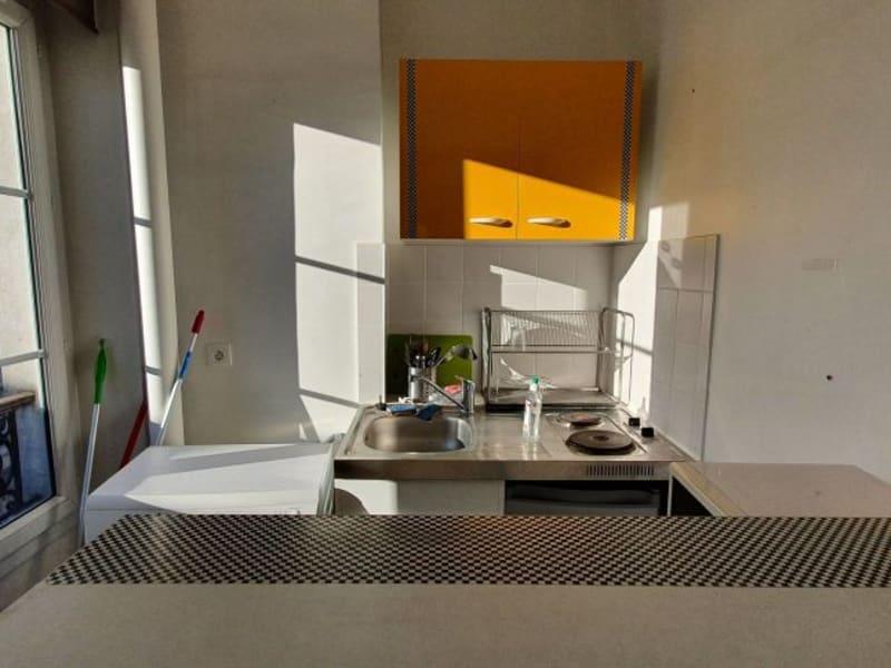 Location appartement Paris 11ème 1055€ CC - Photo 4