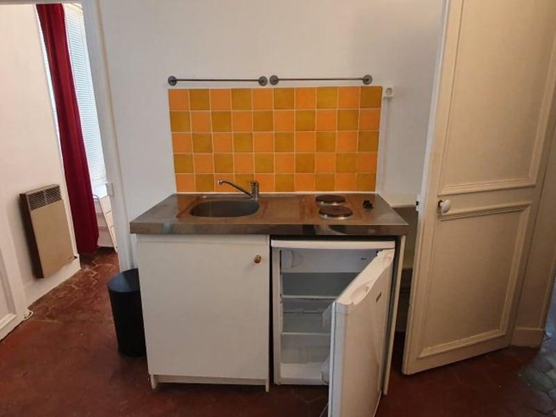 Location appartement Paris 10ème 755€ CC - Photo 4