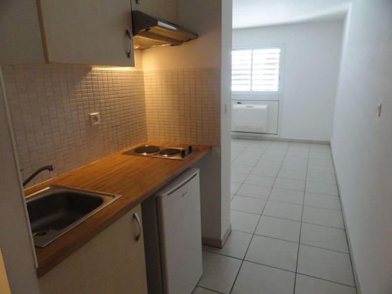 Location appartement St denis 310€ CC - Photo 2