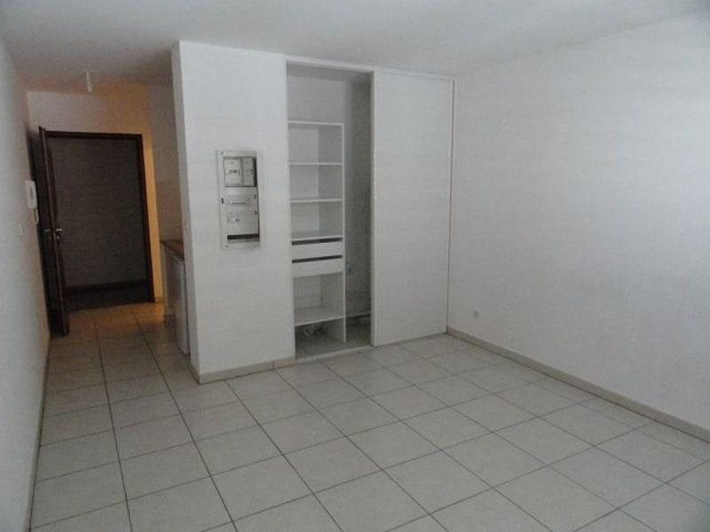 Location appartement St denis 310€ CC - Photo 3