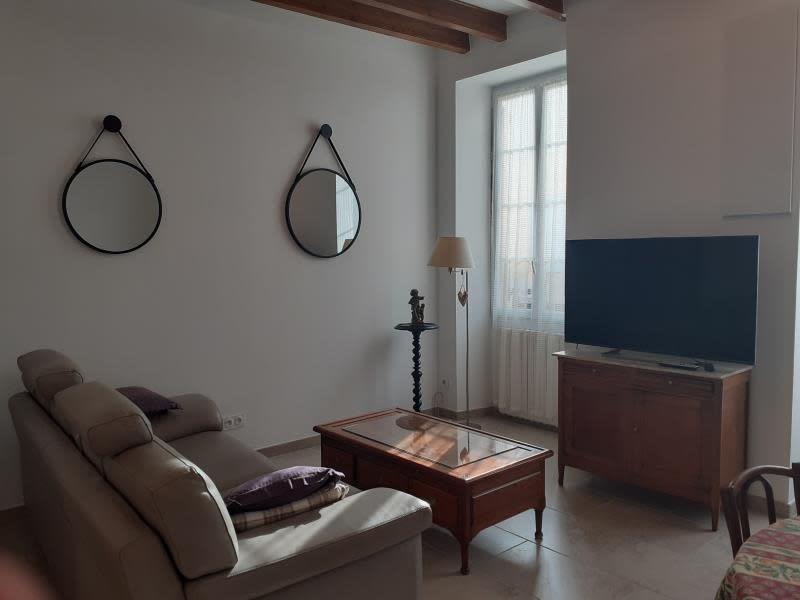 Продажa дом Langon 202100€ - Фото 3