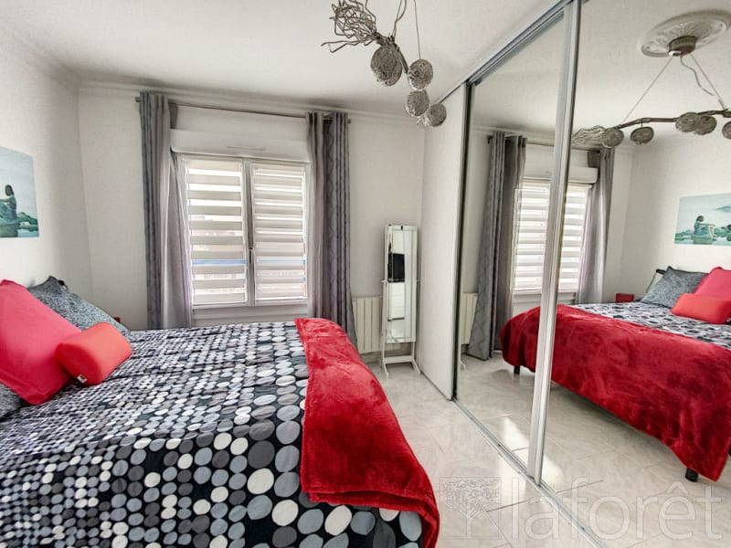Sale apartment L isle d abeau 159900€ - Picture 4