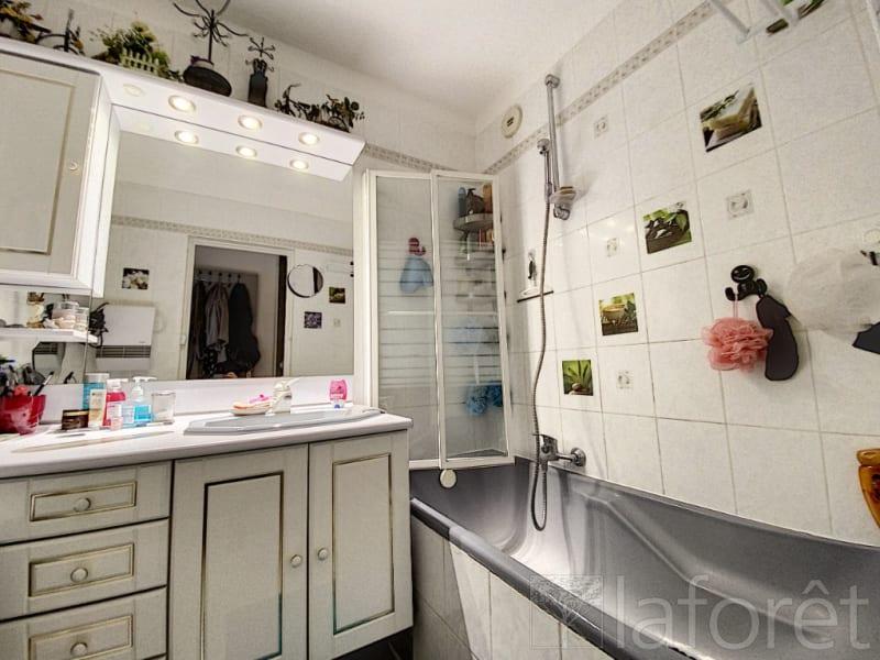 Sale apartment L isle d abeau 159900€ - Picture 7