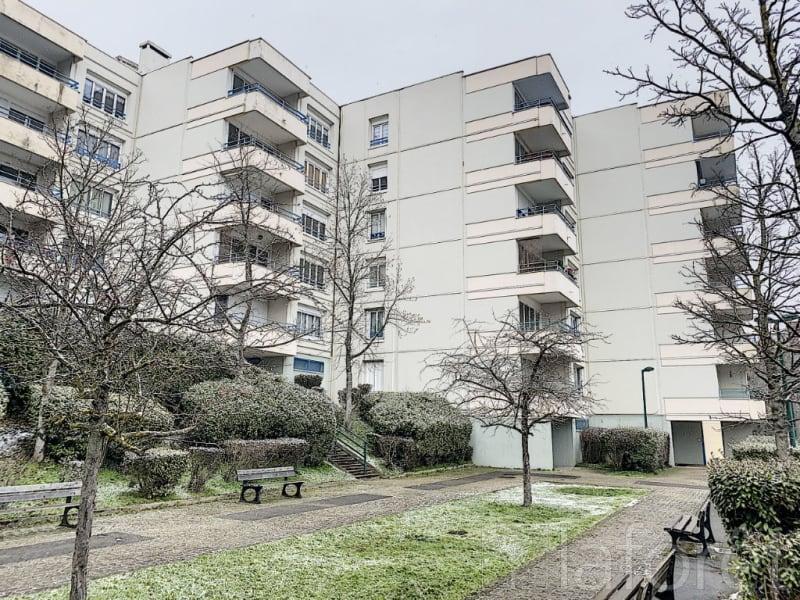 Sale apartment L isle d abeau 159900€ - Picture 9