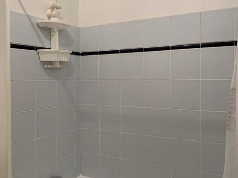 Location appartement Lunel 509€ CC - Photo 3