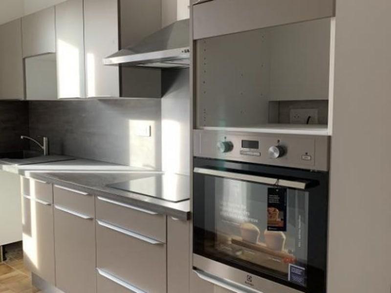 Location appartement Lunel 657€ CC - Photo 3