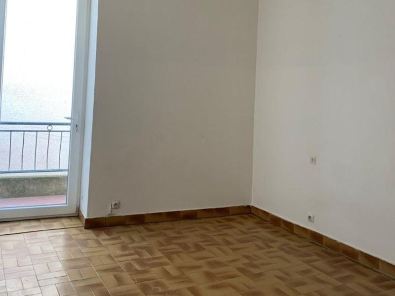 Location appartement Lunel 657€ CC - Photo 9