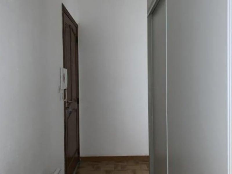 Location appartement Lunel 657€ CC - Photo 10