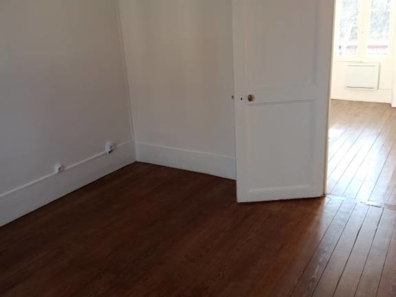 Rental apartment Marolles-en-hurepoix 670€ CC - Picture 2