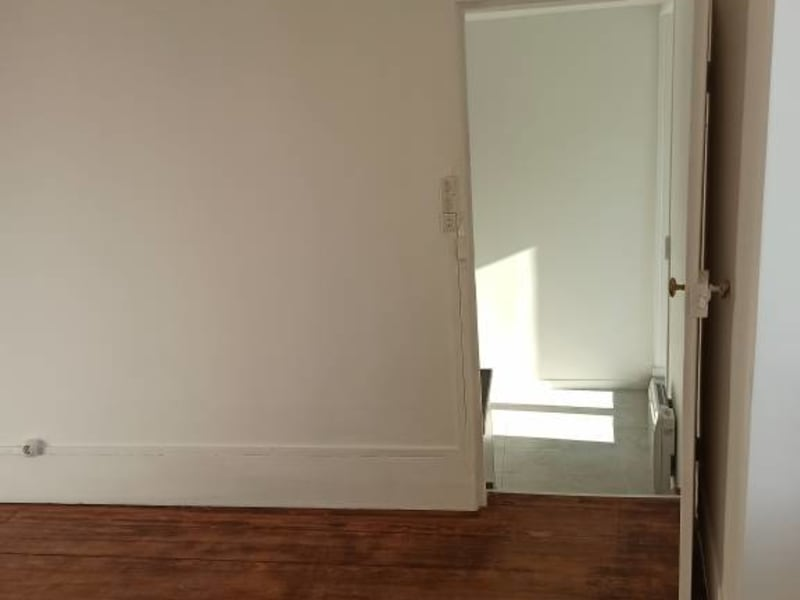 Rental apartment Marolles-en-hurepoix 670€ CC - Picture 3