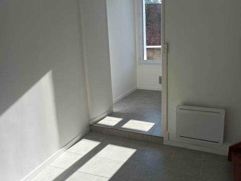 Rental apartment Marolles-en-hurepoix 670€ CC - Picture 6