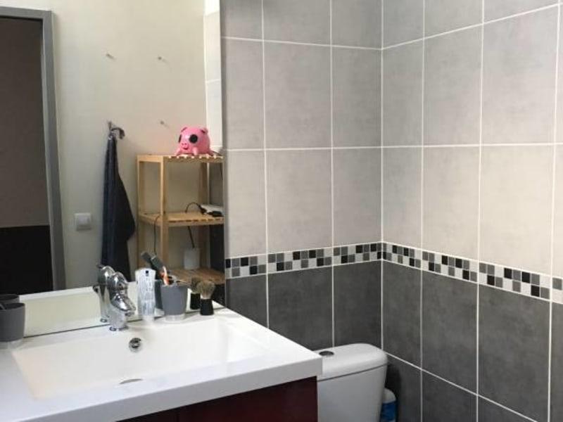 Rental apartment Breux-jouy 688€ CC - Picture 6