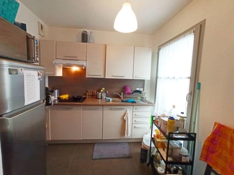 Rental apartment Arpajon 740€ CC - Picture 3
