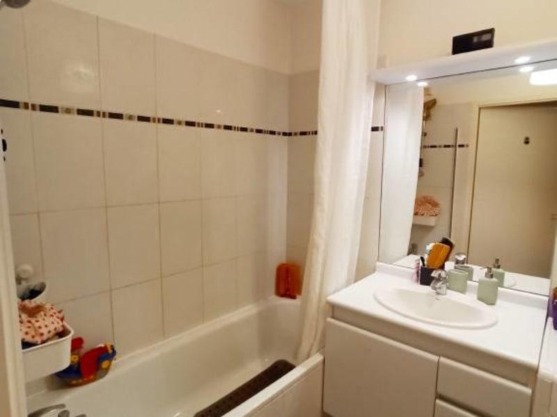 Rental apartment Arpajon 740€ CC - Picture 5