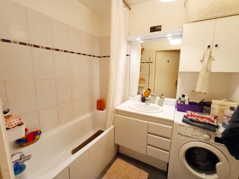 Rental apartment Arpajon 740€ CC - Picture 6