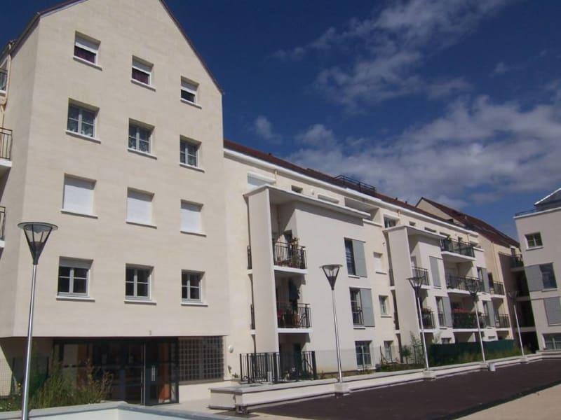 Rental apartment Arpajon 740€ CC - Picture 8