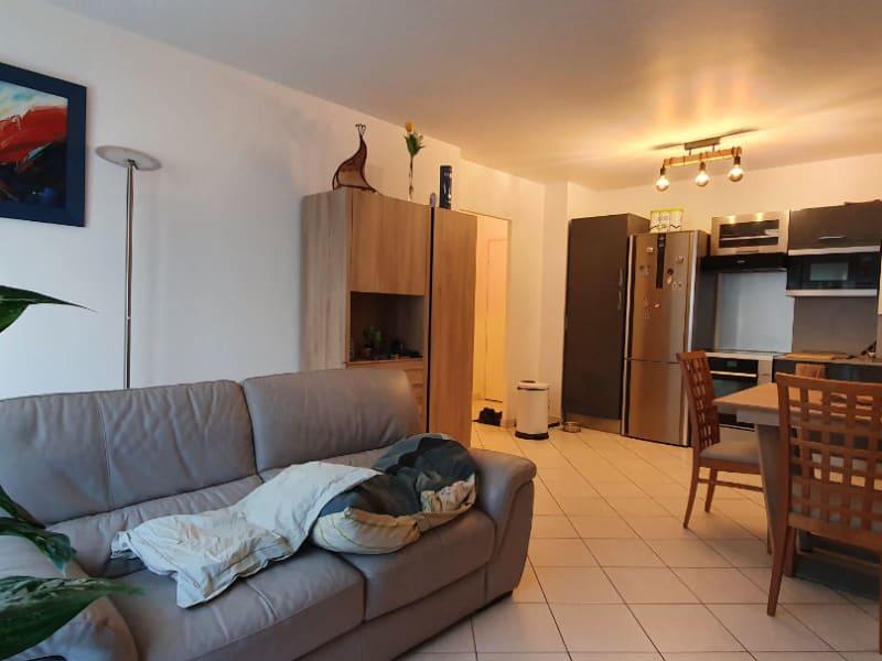 Sale apartment Brie comte robert 228000€ - Picture 2
