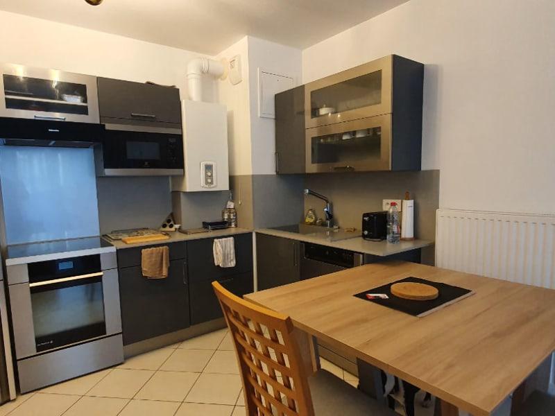 Sale apartment Brie comte robert 228000€ - Picture 3
