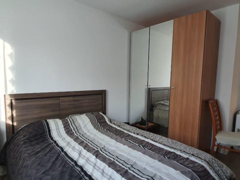 Sale apartment Brie comte robert 228000€ - Picture 6