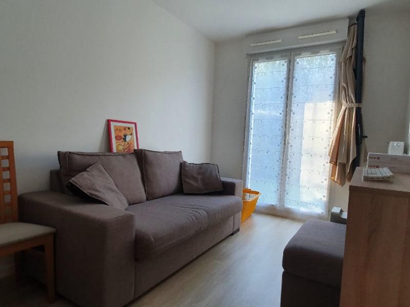 Sale apartment Brie comte robert 228000€ - Picture 7