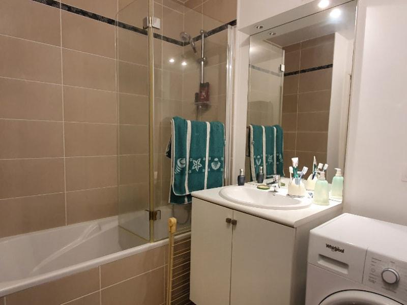 Sale apartment Brie comte robert 228000€ - Picture 8