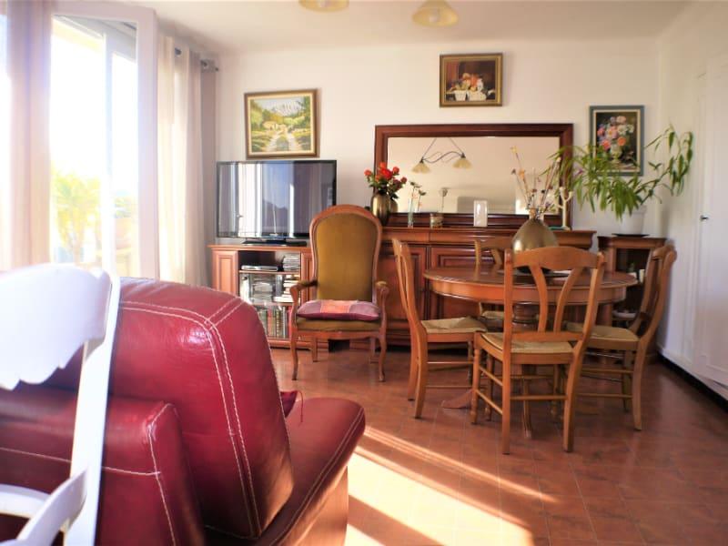 Location appartement Marseille 8ème 650€ CC - Photo 1