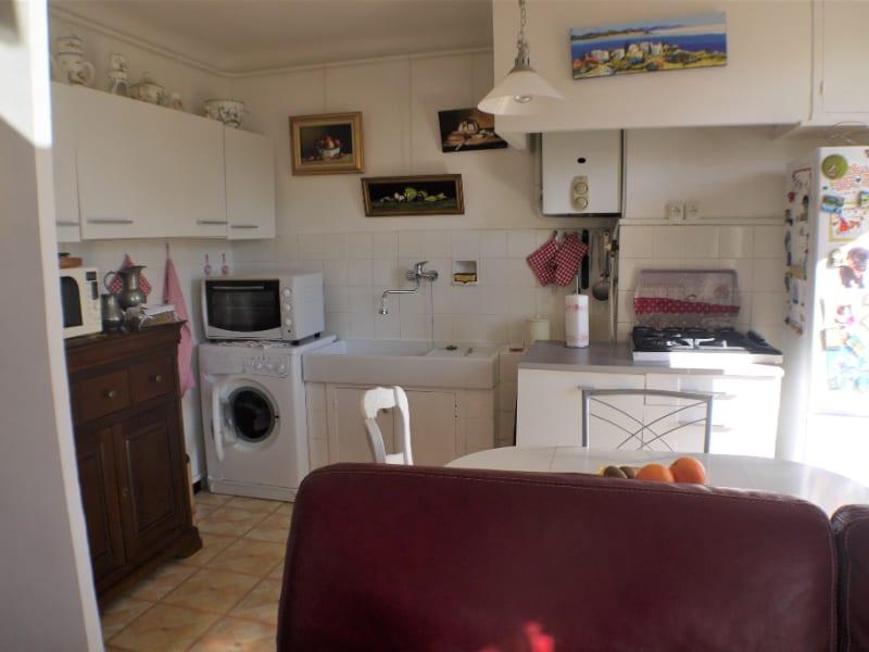 Location appartement Marseille 8ème 650€ CC - Photo 2