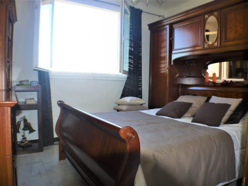 Location appartement Marseille 8ème 650€ CC - Photo 3