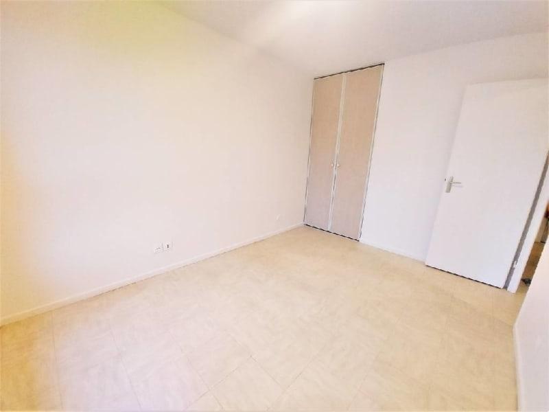 Rental apartment Villenoy 680€ CC - Picture 4