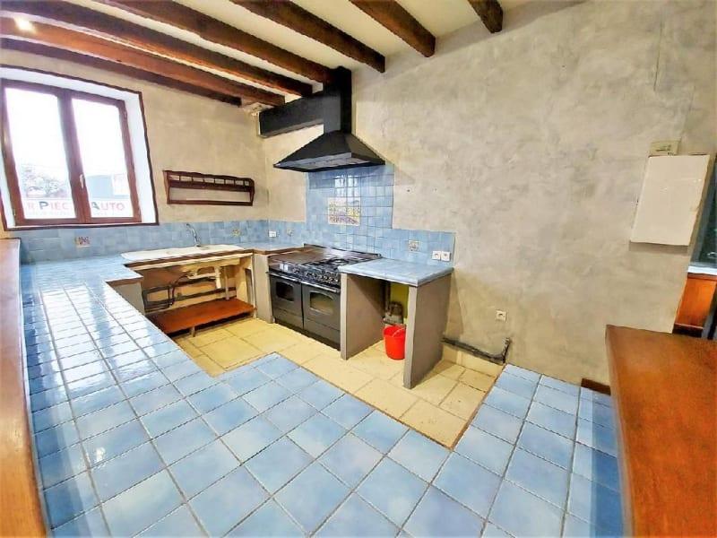 Rental apartment Meaux 850€ CC - Picture 3