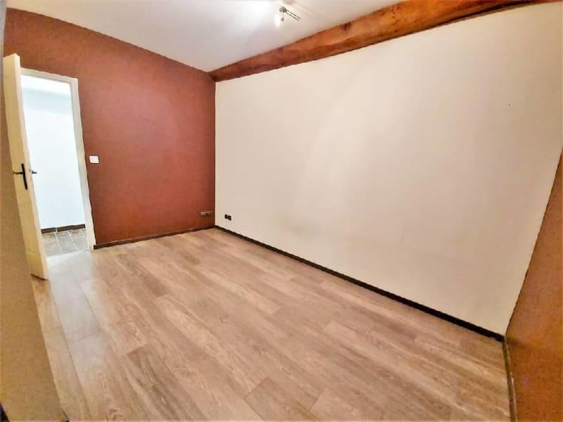 Rental apartment Meaux 850€ CC - Picture 4