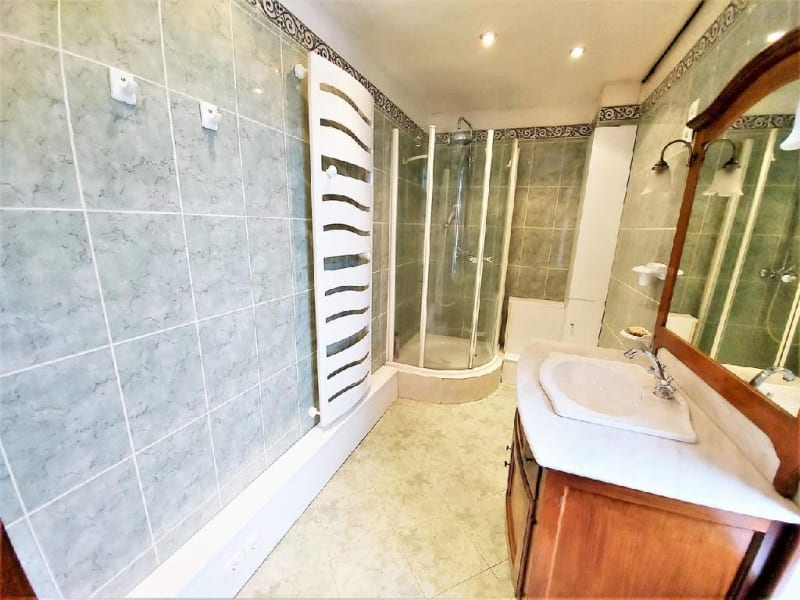 Rental apartment Meaux 850€ CC - Picture 6