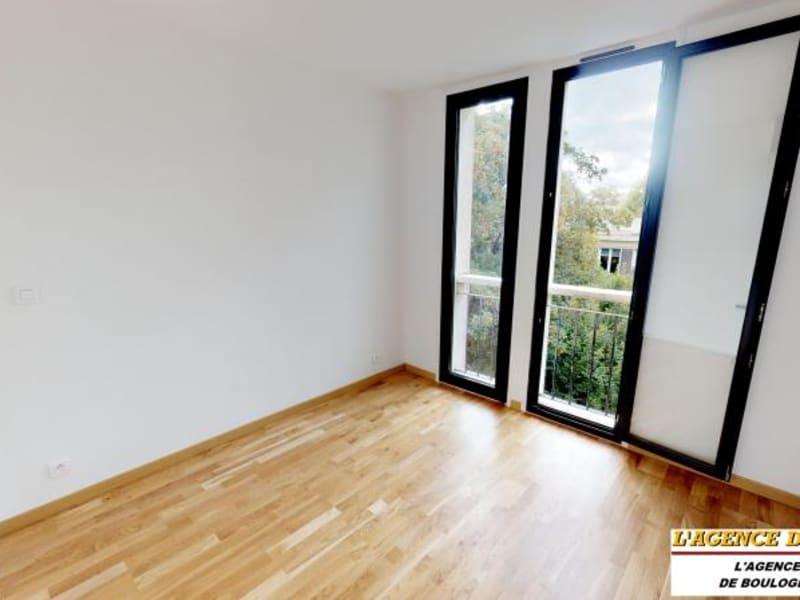 Sale apartment Boulogne billancourt 740000€ - Picture 7