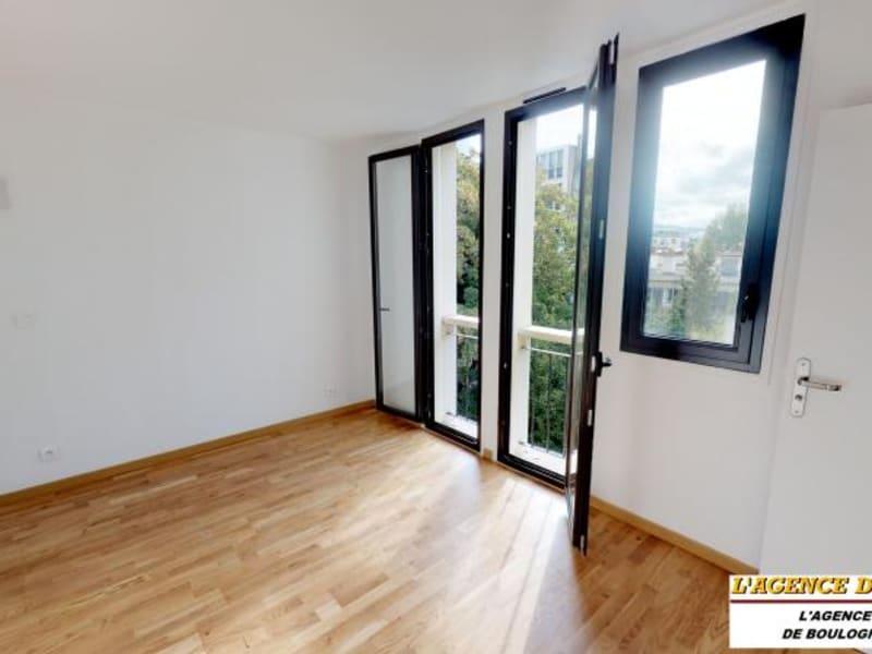 Sale apartment Boulogne billancourt 740000€ - Picture 9