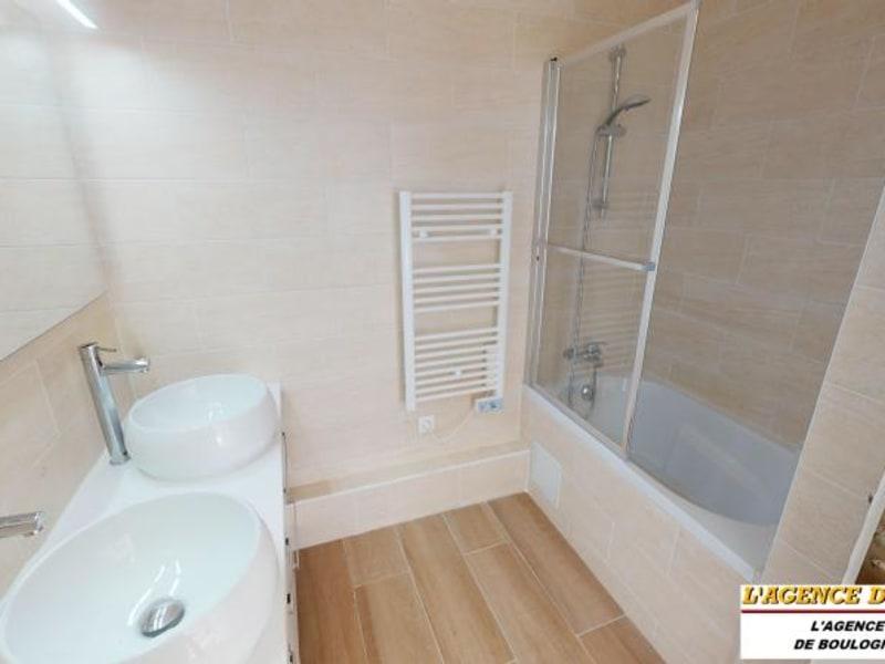 Sale apartment Boulogne billancourt 740000€ - Picture 11
