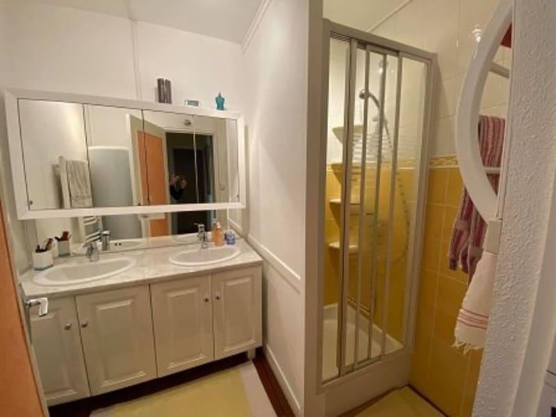 Vente appartement Chalon sur saone 135000€ - Photo 5