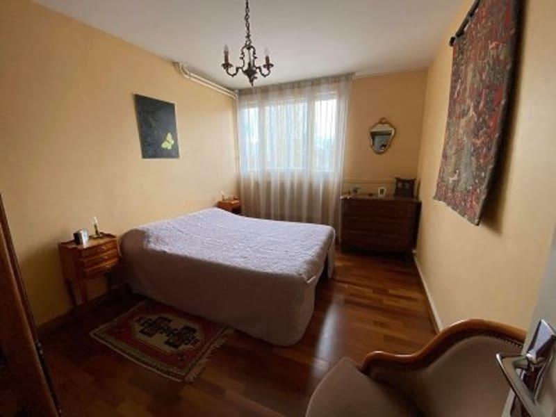 Vente appartement Chalon sur saone 135000€ - Photo 9