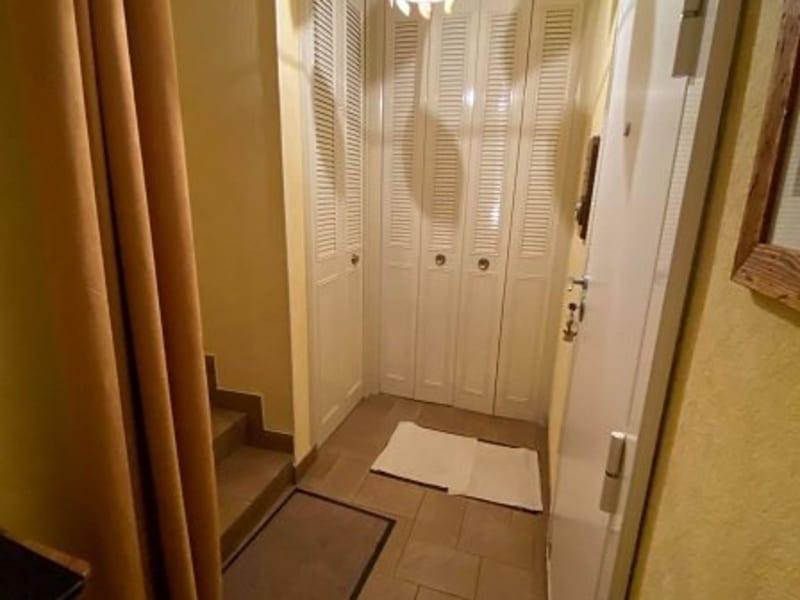 Vente appartement Chalon sur saone 135000€ - Photo 11