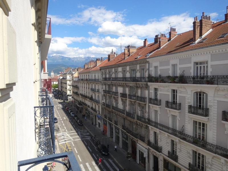 Location appartement Grenoble 464€ CC - Photo 9
