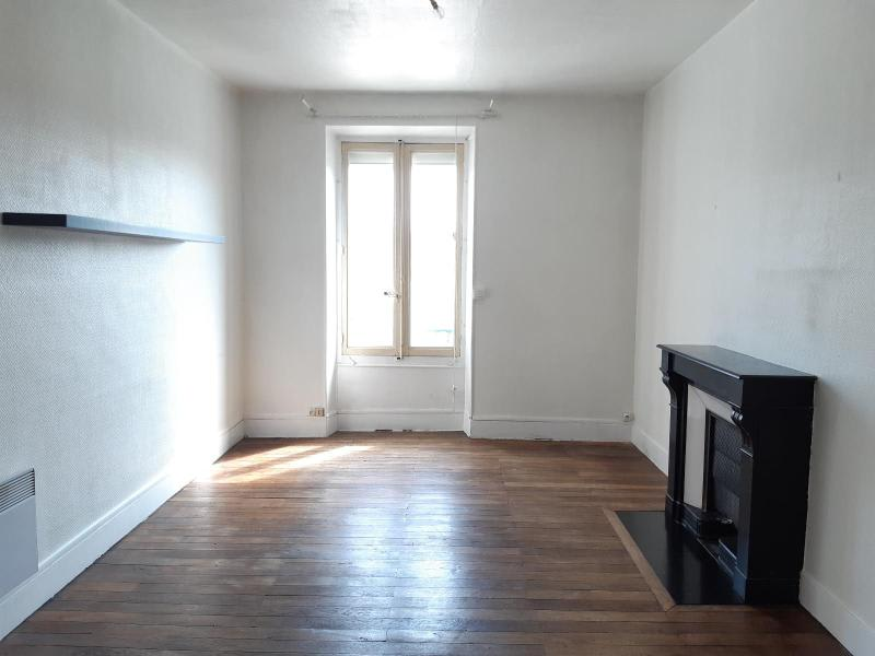 Location appartement Grenoble 473€ CC - Photo 2